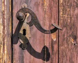 rp_puerta.jpg