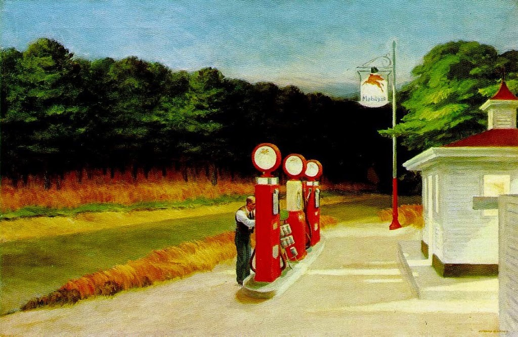 hopper.gas_