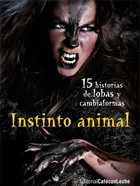 Instinto Animal_lr