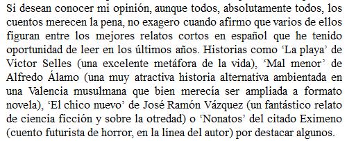 Mariano Villareal - Supersonic nº 2