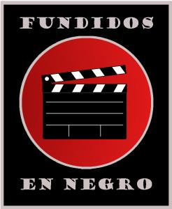 Mi blog de cine en OcioZero