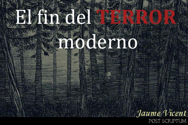 Blackwood_img