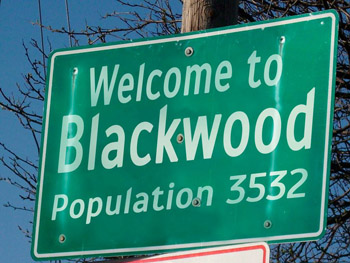 Blackwood_señal