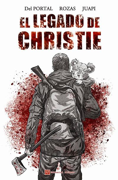 El legado de Christie