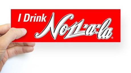 nozzala