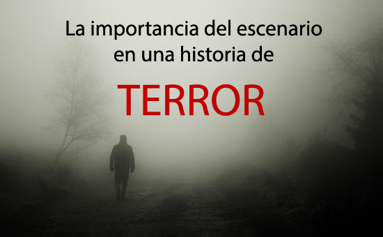 terror-aislamiento