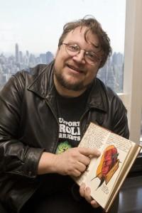 Guillermo_del_Toro_cuaderno6