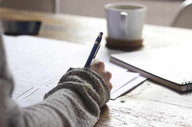 escribir-por-obligación