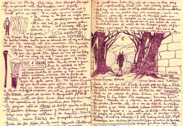 guillermo_del_toro_cuaderno1